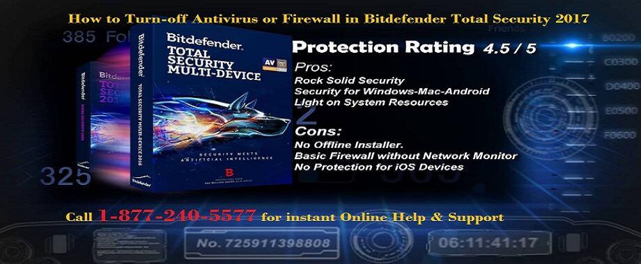 Bitdefender-total-security-2017